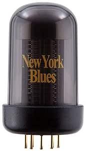 Roland Blues Cube New York Blues Tone Capsule BC TCNY