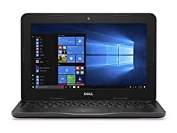 Image of the product Dell Latitude 11 3180 that is listed on the catalogue brand of Dell.