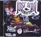 Lost Soul Oldies 10