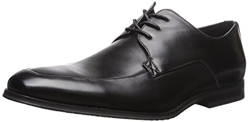 kenneth-cole-unlisted-mens-win-ner-takes-all-oxford-black-8-m-us