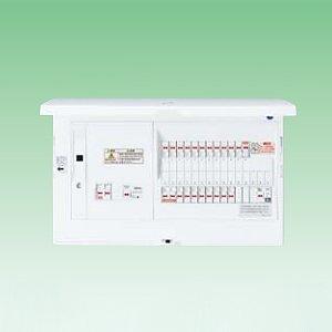 世界的に パナソニック LAN通信型 HEMS対応住宅分電盤 《スマートコスモ 主幹容量75A コンパクト21》 太陽光発電システム電気温水器IH対応 リミッタースペースなし LAN通信型 主幹容量75A 回路数16+回路スペース数2 BHH87162S4 BHH87162S4 B071FBV4KR, 大きいサイズの古着通販 BIGMAN:987b4fc7 --- a0267596.xsph.ru