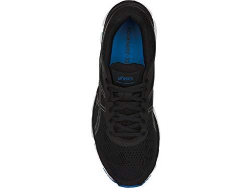 ASICS Gel Superion 2 Men's Running Shoe 6