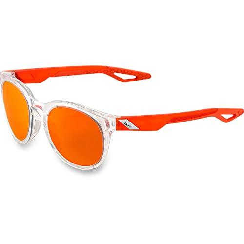 Gafas 100 gris mixtas de Campo sol wnxRq0HF4