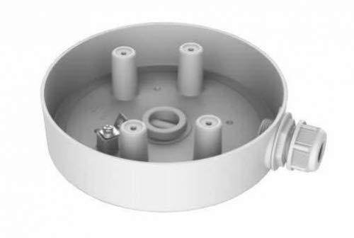Hikvision Hik white junction box Aluminum alloy 158x40mm (1280ZJ-SD11)