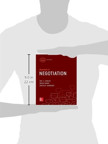 getting to yes negotiaion exercise 7 essential business negotiation tactics want to negotiate more effectively in professional and personal settings talk less and listen more.