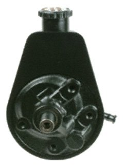 cardone-select-96-7824-new-power-steering-pump