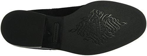 Vagabond Women's Ava Ankle Boots Black - Schwarz (20 Black) free shipping discounts discount tumblr fashion Style online 4gx89