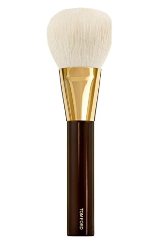 Tom Ford Beauty Bronzer Brush 05 SYNTHETIC HAIR