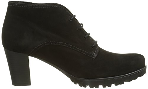 Damen Shoes Gabor 52 865 Kurzschaft Stiefel UtUdnZr