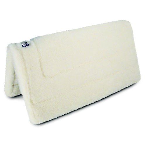 (Toklat WoolBack Standard Pad 30x32)