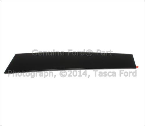 , Ekena Millwork COR06X14X26GI-CASE-2 6 1//2 inch W x 14 1//2 inch D x 26 inch H Giana Large Corbel 2-Pack