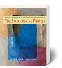 Introduction to the Speechmaking