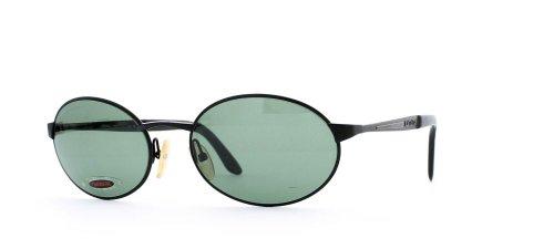 Carrera - Lunettes de soleil - Homme Noir Noir