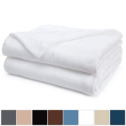 Thing Need Consider When Find Sherpa Velvet Blanket King