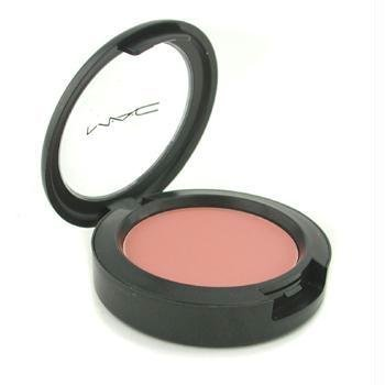 Image result for MAC blush in Melba