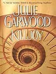 Killjoy (Buchanan / Renard / MacKenna Book 3)