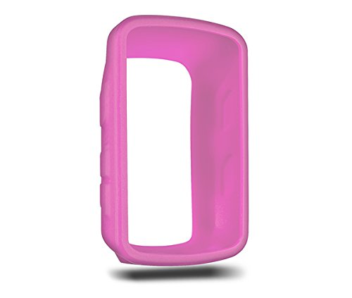 Garmin Edge Silicone Case Pink