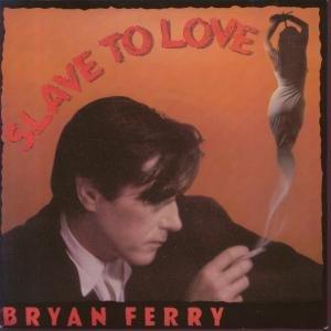 SLAVE TO LOVE 7