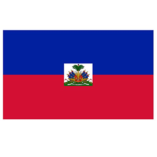 haitian-flag-decal-republic-of-haiti-five-inch-wide-full-color-decal-sticker-for-indoor-or-outdoor-u