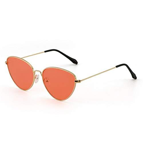 NIFG de Gafas calle sol triángulo de la gafas de de del de sol la de la las personalidad sombrilla ZZrFw1dxq