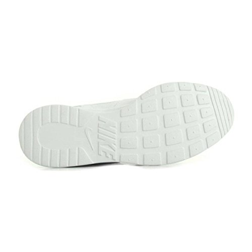 WHITE Kaishi WOLF Nike Men's Shoes Sport GREY WHITE FqpFXdSx