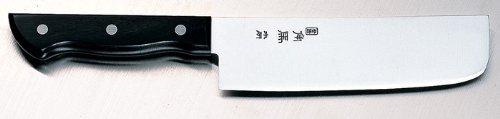 Shimomura-kogyo Tsunouma Usuba Knife 165mm (TU-6002)