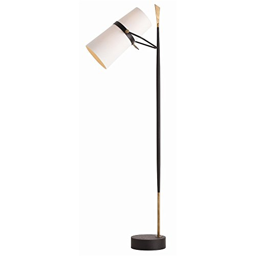 arteriors-79680-yasmin-antique-brass-antique-black-iron-floor-lamp