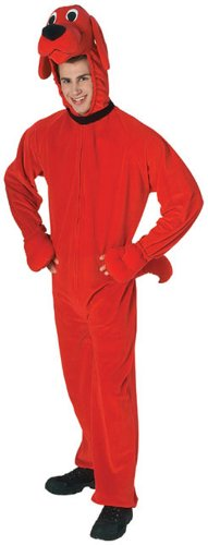 clifford-adult-costume