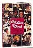 For Love of Torah, Shimon Finkelman, 0899065473