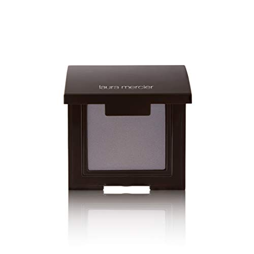 Laura Mercier Matte Eye Colour - Twilight Grey