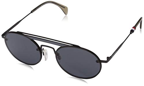 TH Sonnenbrille Tommy Wdc S 1242 Hilfiger qwRgxp4FnS