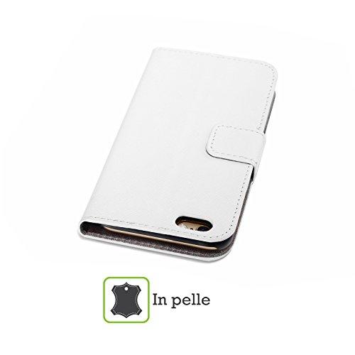 Officiel Thomas Barbey Beau Coq Animaux Étui Coque De Livre En Cuir Pour Apple iPhone 5 / 5s / SE