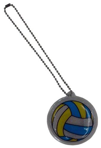 Antomo bola llavero (voleibol) (jap?n importaci?n): Amazon ...