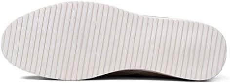 ドライビング デッキ シューズ スリッポン デッキシューズ スニーカー シューズ パステル メンズ キャンバス 帆布 靴 通勤 通学 シンプル グレー スニーカー スポーツシューズ [SNW]