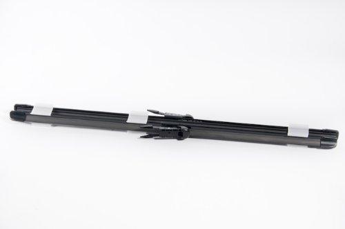 BMW 3 Series (F30, F31) windshield wiper blades