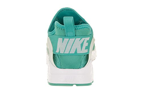 Air Huarache Fashion Sneakers Womens 10 Ultra Nike Run Pw5nAqOp