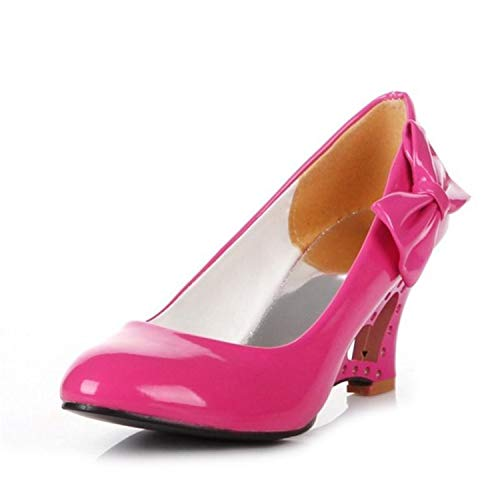 Used, Anghuluqub Wholesale New Women's high-Heeled Shoes for sale  Delivered anywhere in Canada