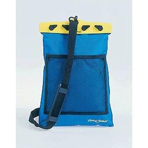 dry-pak-dpg-912-waterproof-nylon-pack
