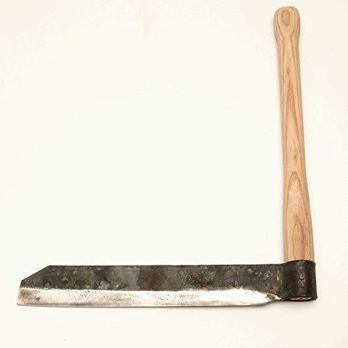 Most Popular Shingle Hammers