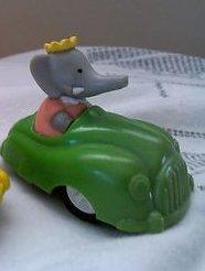 babar-racers-vintage-1992-king-elephant-babars-celeste-figure-in-a-car-arbys-kids-meal-toy-15