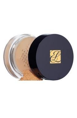 Estee Lauder Double Wear Mineral Rich Loose Powder Makeup SPF 12 Intensity 3.0