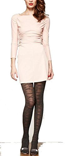 philippe-matignon-pille-collant-opaque-tights-with-rhombus-pattern-medium-coffee