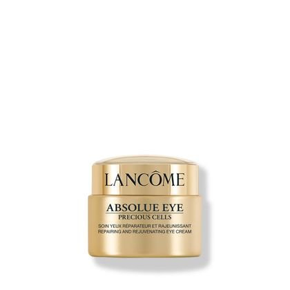 Lancome Absolue Eye Cream - 1