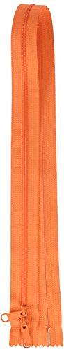 Annie ByAnnie ZIP30-287 Double Slide Zipper, 30