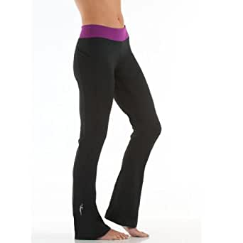 Sturdy Girl Sports Whistler Pant
