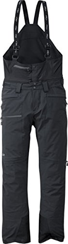 Outdoor Research Men's Skyward Pants