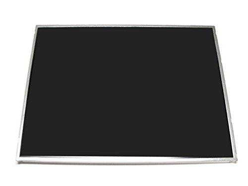 1K855 - Dell Latitude C800 C810 C840 and Inspiron 8000 8100 8200 15