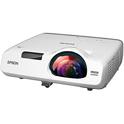 epson-powerlite-535w-wxga-3lcd-projector