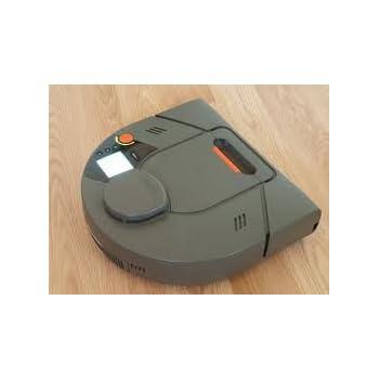 Amazon Com Neato Robotics Xv 12 Automatic Vacuum Cleaner