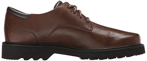 Rockport  Northfield, Bout fermé homme